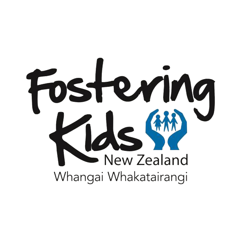 Fostering Kids New Zealand